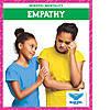 Cover: Empathy
