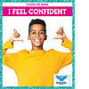 Cover: I Feel Confident