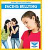 Cover: Facing Bullying
