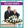 Cover: Facing Death
