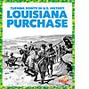 Cover: Louisiana Purchase