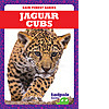 Cover: Jaguar Cubs