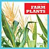 Cover: Farm Plants