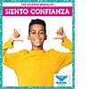 Cover: Siento confianza (I Feel Confident)