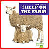 Cover: Sheep on the Farm
