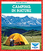 Cover: Camping in Nature