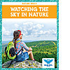 Cover: Watching the Sky in Nature
