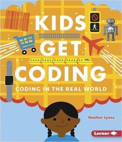Cover: Coding in the Real World