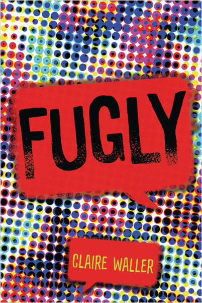 Cover: Fugly
