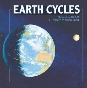 Cover: Earth Cycles
