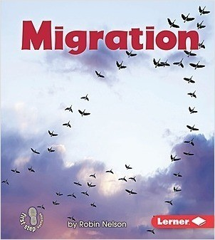 Cover: Migration