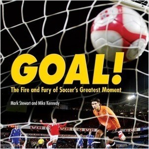 Cover: Spectacular Sports — Audisee® eBook with Audio Set