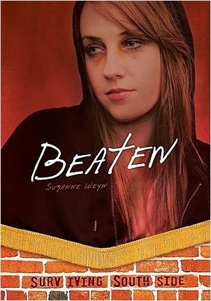 Cover: Beaten