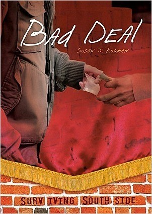 Cover: Bad Deal
