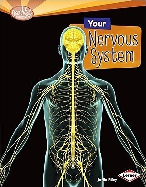Cover: Your Nervous System