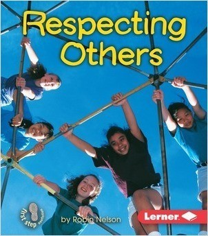 Cover: Respecting Others