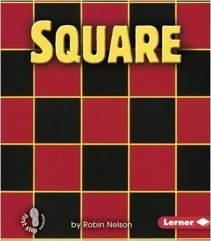 Cover: Square