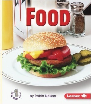 Cover: Food