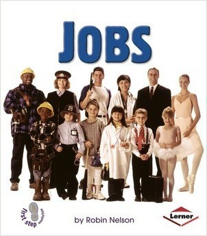 Cover: Jobs