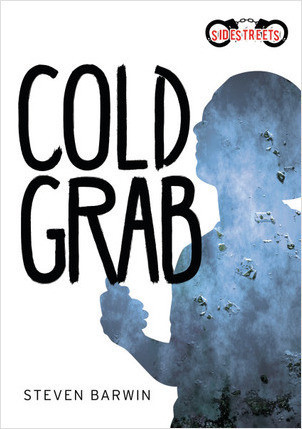 Cover: Cold Grab