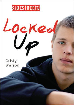 Cover: Locked Up