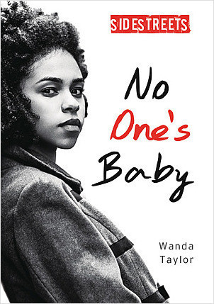 Cover: No One's Baby