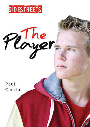 Cover: The Player