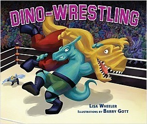 Cover: Dino-Sports — eBook Set