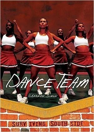 Cover: Dance Team
