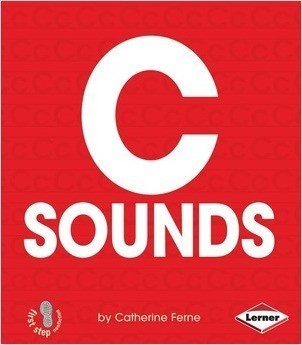 Cover: C Sounds