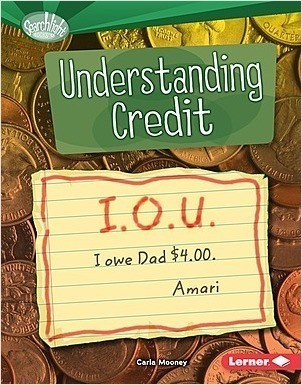 Cover: Understanding Credit