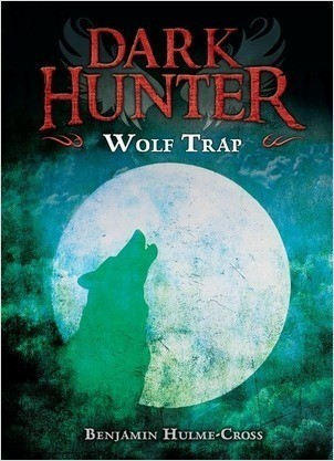 Cover: Wolf Trap