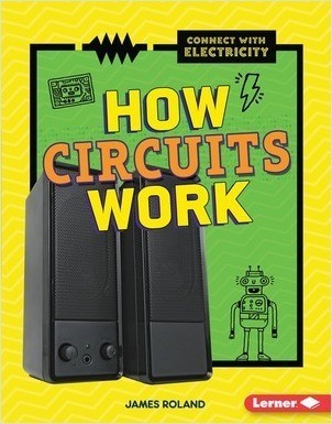 Cover: How Circuits Work