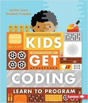 Cover: Learn to Program