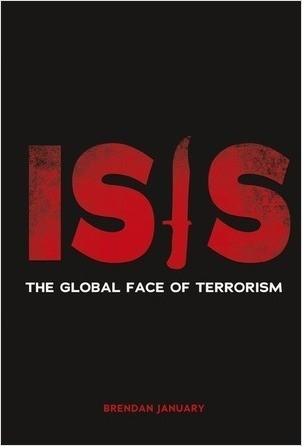 Cover: ISIS: The Global Face of Terrorism