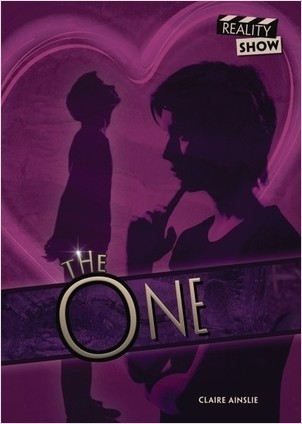 Cover: The One
