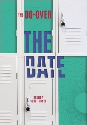 Cover: The Date