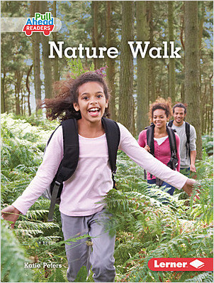 Cover: Nature Walk