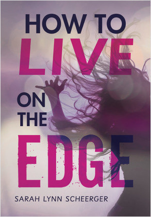 Cover: How to Live on the Edge
