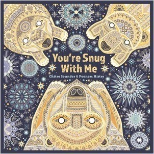 Cover: You're Snug With Me
