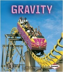 Cover: Gravity