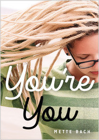 Cover: You're You