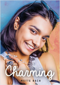 Cover: Charming