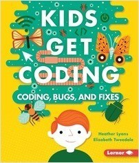 Cover: Coding, Bugs, and Fixes