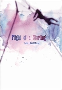 Cover: Flight of a Starling