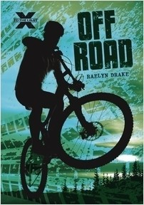 Cover: Off Road