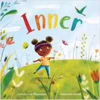 Cover: Inner