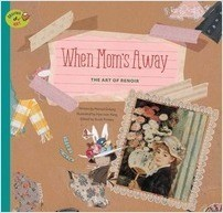 Cover: When Mom's Away: The Art of Renoir