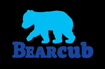 Bearcub Books