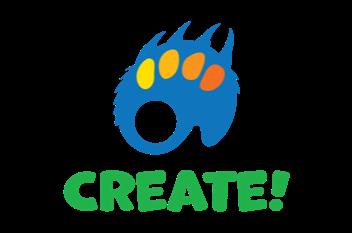 Create! Books